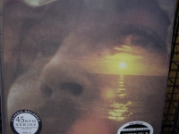 """David Crosby, If Only I Could Remember My Name (4 LPs) - 45 spped 200 Gram - CURRENTLY SOLD OUT"" - Product Image"