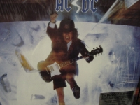&quot;AC DC, Blow Up Your Video - 180 Gram - First Edition&quot; - Product Image