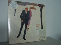 """Johnny Hodges, Blues-A-Plenty 45 speed 4 LP Set - LAST COP- currently sold outY"" - Product Image"