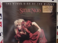 """Stevie Nicks, The Other Side Of The Mirror"" - Product Image"