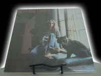 """Carole King, Tapestry - 180 Gram Vinyl"" - Product Image"