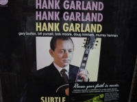 """Hank Garland, Subtle Swing"" - Product Image"
