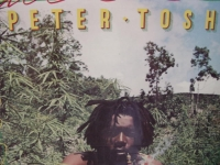 """Peter Tosh, Legalize It"" - Product Image"