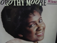 """Dorothy Moore, Winner"" - Product Image"
