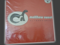 """Matthew Sweet, Altered Beast"" - Product Image"