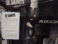 """Saints, Prodigal Son"" - Product Image"