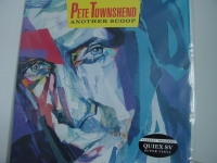 """Pete Townshend, Another Scoop (2 LPs)"" - Product Image"
