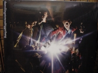 """The Rolling Stones, A Bigger Bang - 180 Gram Double LP"" - Product Image"