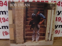 """Bob Dylan, Street Legal - LAST COPY"" - Product Image"