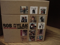 """Bob Dylan, 14 OBI Box Set"" - Product Image"