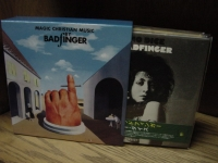 """Badfiinger 5 OBI Box Set"" - Product Image"