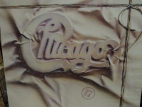 """Chicago, 17 LP"" - Product Image"