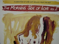 """The Morning Side of Love"" - Product Image"