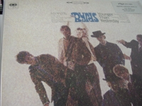 """The Byrds, Younger Than Yesterday (limited stock)"" - Product Image"