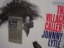 """""""Johnny Lytle, The Village Caller"""" - Product Image"""