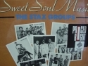 """The Stax Groups, Sweet Soul Music"" - Product Image"