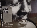 """Bud Powell,  Jazz At Massey Hall Vol. 2"" - Product Image"