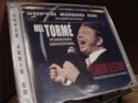 """Mel Torme, London Sessions SACD"" - Product Image"