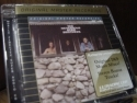 """The Byrds, Notorious Brothers  - Factory Sealed MFSL SACD"" - Product Image"