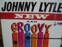 """""""Johnny Lytle, New And Groovy"""" - Product Image"""
