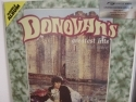 """""""Donovan, Greatest Hits (2 LPs, limited stock)"""" - Product Image"""