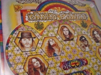 """Lynyrd Skynyrd, Second Helping - 180 Gram"" - Product Image"