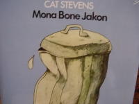 """Cat Stevens, Mona Bone Jakon"" - Product Image"