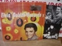 """Elvis Presley, Golden Records Vol.1 (limited stock)"" - Product Image"