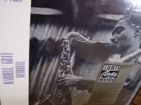"""""""Zoot Sims & Harry Sweets Edison, Just Friends"""" - Product Image"""