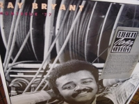 """Ray Bryant, Live At Montreaux 1977"" - Product Image"