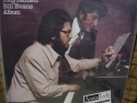 """Tony Bennett & Bill Evans, The Bennett Evans Album #138"" - Product Image"