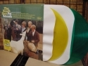 """The Beach Boys, Pet Sounds Colored Vinyl 2 LPs Mono & Stereo"" - Product Image"
