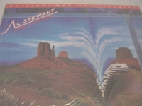 """Al Stewart, Time Passages"" - Product Image"