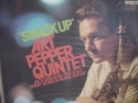 """Art Pepper, Smack Up #79"" - Product Image"