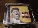 """Little Richard, Here's Little Richard SACD"" - Product Image"