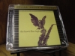 """Coleman Hawkins, Hawk Flies High - Factory Sealed MFSL SACD"" - Product Image"