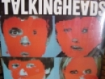 """Talking Heads, Remain In Light - 180 Gram Vinyl"" - Product Image"