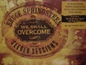 """Bruce Springsteen, Seeger Sessions - 2 LPs 180 Gram"" - Product Image"