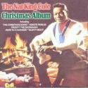 """Nat King Cole, The Christmas Song - CURRENTLY SOLD OUT"" - Product Image"