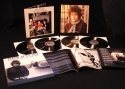 """Bob Dylan, No Direction Home - 200 Gram 4 LP Box Set"" - Product Image"