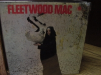"""Fleetwood Mac, S/T  - 5 CD OBI Box Set - CURRENTLY OUT OF STOCK"" - Product Image"