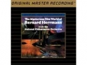 """Bernard Herrmann, The Mysterious Film World Of"" - Product Image"