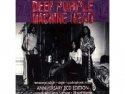 """Deep Purple, Machine Head DVD"" - Product Image"
