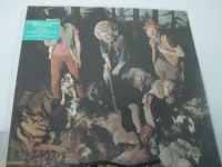 """Jethro Tull, This Was - 180 Gram - U.K. Pressing - Product Image"