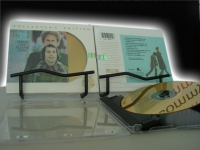 """Simon & Garfunkel, Bridge Over Troubled Water - CURRENTLY SOLD OUT"" - Product Image"