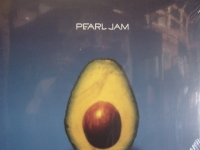 """""""Pearl Jam, ST - CURRENTLY SOLD OUT"""" - Product Image"""