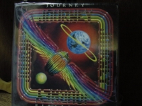 "Journey, Departure OBI Box Set - 6 CDs"" - Product Image"