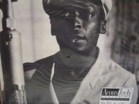 """Miles Davis, The Musings of Miles - 45rpm 2 LP Set #140"" - Product Image"