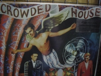 """Crowded House, ST"" - Product Image"