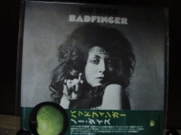 """Badfinger, No Dice- OBI Mini"" - Product Image"